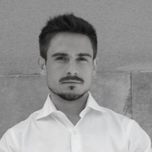 Sergi Padulles_ed